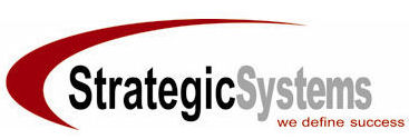 Strategic Systems Inc