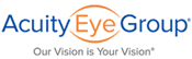 Acuity Eye Group