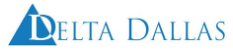 Service Desk Manager role from DELTA DALLAS COMPANIES in Irving, TX