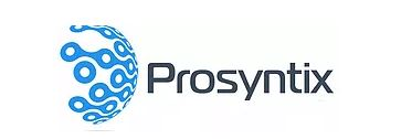 Penetration Tester - Application Security role from Prosyntix LLC in Baltimore, MD