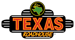 Texas Roadhouse Management Corp.