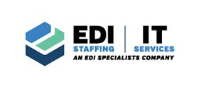 Senior Applications Developer (EDI) role from EDI Specialists, Inc. in Sandy, UT