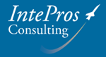 QA Automation Engineer role from IntePros Consulting in Johnston, RI