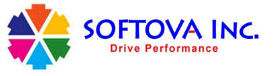 Full Stack .NET Developer role from Softova Inc in Baltimore, MD