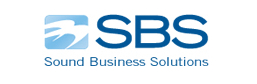 Sound Business Solutions