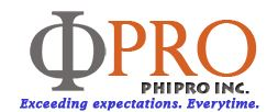 Data Architect role from PHIPRO Inc. in Detroit, MI