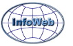 Front-End Developer role from Infoweb Systems, Inc. in Moline, IL