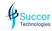 Mainframe DB2 DBA role from Succor Technologies in Des Moines, IA