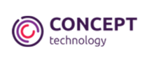 Jr.Quality Analyst role from Concept Technology LLC in Circleville, OH
