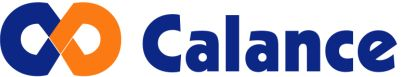 Software Engineer role from Calance in Plano, TX