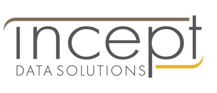 Software / Web Developer role from Incept Data Solutions in Reston, VA