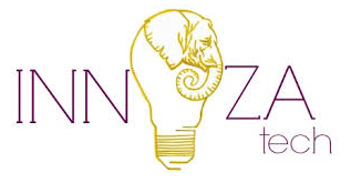 Innoza Tech LLC