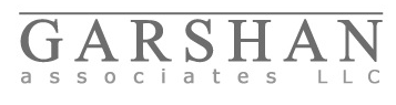 Systems Engineer role from Garshan Associates in Binghamton, NY
