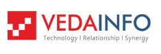 Atlassian /Jira Lead at Austin, TX role from Vedainfo Inc. in Austin, TX