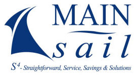 Model-Based Systems Engineer (MBSE) - Arlington, VA role from Main Sail, LLC in Arlington, VA