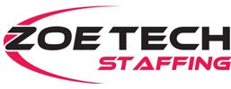 Database Engineer TS/SCI Clearance Required role from ZoeTech Staffing LLC in Dallas, TX