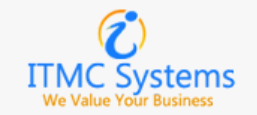Java Developer role from ITMC Systems, LLC in Boston, MA