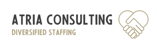 Hospital Service Desk Coordinator role from Atria Consulting in New York, NY