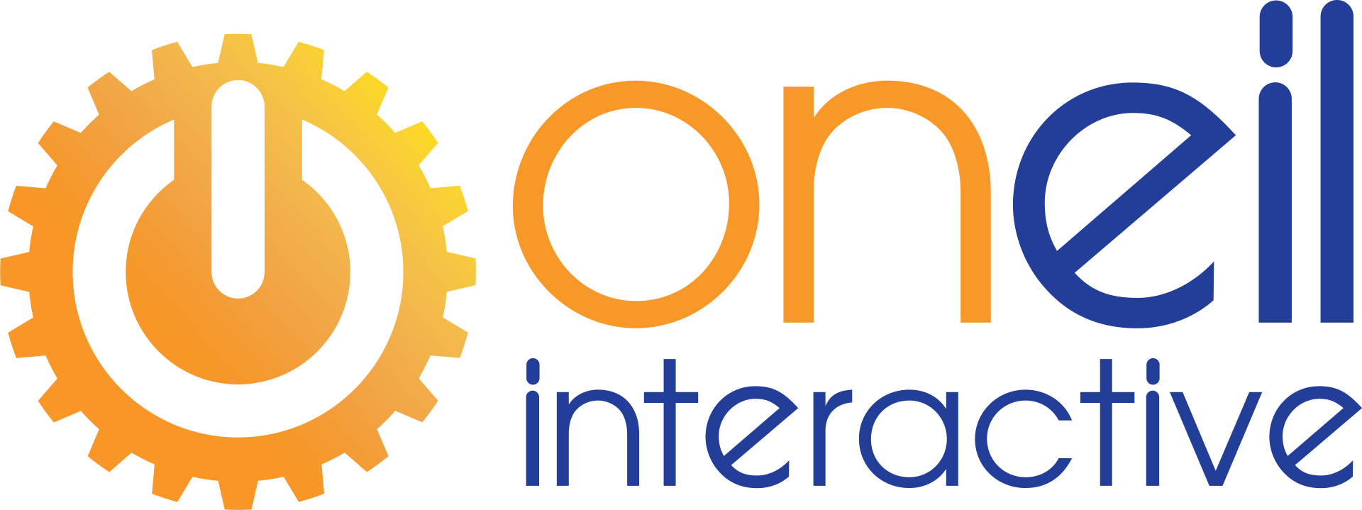ONeil Interactive Inc.