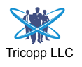 Android and IOS Developer role from Tricopp LLC in Glendale, California