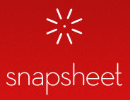 Senior Data Engineer role from Snapsheet in Chicago, Illinois