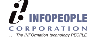 .Net Developer role from InfoPeople Corp in New York, NY
