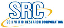 Scientific Research Corporation