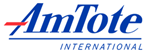 Junior Data Analyst role from Amtote Intl in Cockeysville, MD