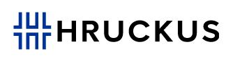 SIGINT Hardware Engineer - TS/SCI FSP role from HRUCKUS in Fort Meade, MD