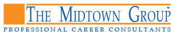 The Midtown Group company logo