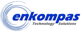 Validation QA Analyst role from enkompas Technology Solutions in Blawnox, PA