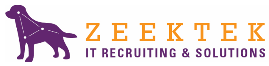 Senior DBA role from Zeektek in Vacaville, CA