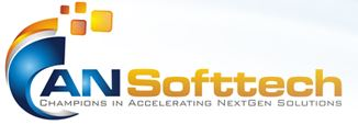 CAN Softtech Inc