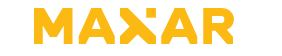 Network Security Engineer role from MAXAR Technologies in Va
