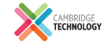 Data Scientist role from Cambridge Technology Inc in Atlanta, GA