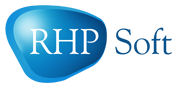 C#/WPF Developer role from RHP Soft Inc. in Santa Clarita, CA