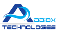 Java Developer role from Addiox Technologies in Reston, VA