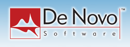 Systems Administrator role from De Novo Software in Pasadena, CA