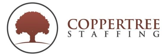 Coppertree Staffing