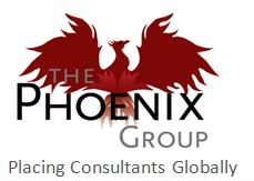 Sr. Desktop Technician role from The Phoenix Group Advisors, Inc. in New York, NY