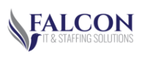 Java Developer role from Falcon IT & Staffing Solutions in Dulles, VA