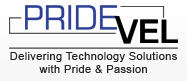 Java Developer role from Pridevel Consulting, Inc in New York, NY