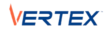 Tester role from Vertex Computer Systems in Columbus, OH