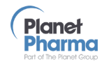 Lab System Administrator role from Planet Pharma in Dublin, OH