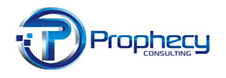 Sterling Integrator Architect role from Prophecy Consulting in Durham, NC