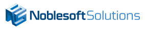 Hyperion Reporting Analyst role from Noblesoft Solutions Inc. in St. Petersburg, FL