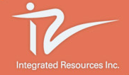 Integrated Resources, Inc.