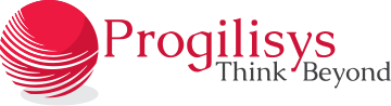 Sr. Scrum Master role from Progilisys Solutions LLC in Scottsdale, AZ