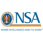 Systems Engineer-Entry/Mid-Level role from NSA in Fort Meade, MD