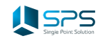 Java Technical Lead - Multiple Locations role from Singlepoint Solutions in Dallas, TX